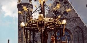 Binnenhof - 06 (Small)