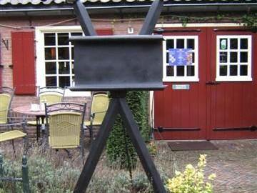 Bronckhorst Herberg de Gouden Leeuw (Small)