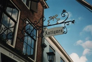 Deventer (Small)